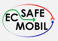 EC-SAFEMOBIL 7th Consortium Meeting