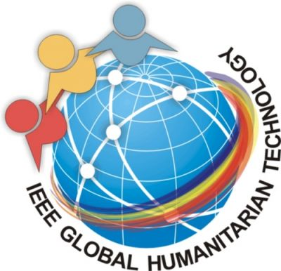 IEEE Global Humanitarian Technology...