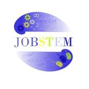 JOBSTEM laboratory visits