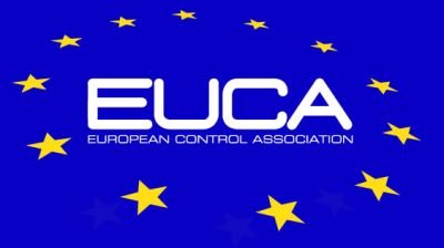 Our Stjepan Bogdan attended the EUCA...